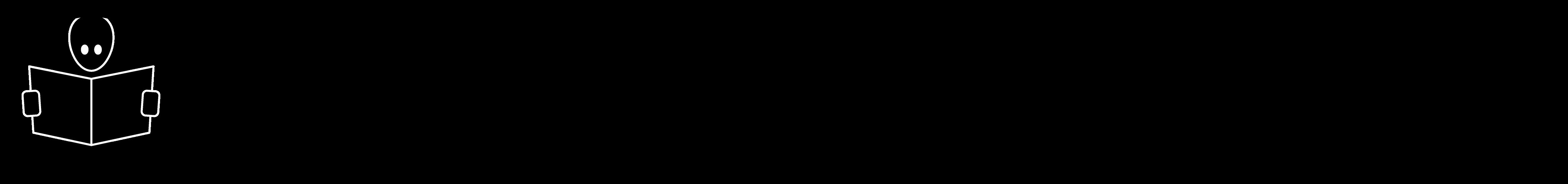 offthewahldotcom logo